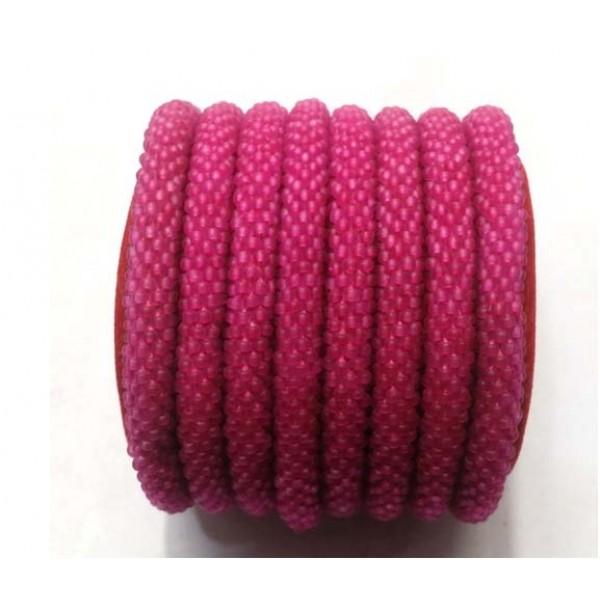 Wholesale Nepal Bracelets- Beaded Roll On Bracelets - Glass Bead Bracelets- Seed Bead Bracelets- Nepal Glass Bracelets