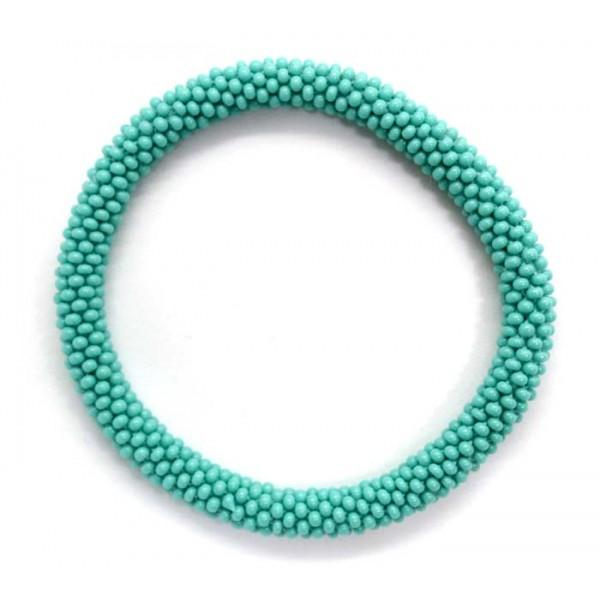 Ahana's Beads Bracelets - Glass Beads Bracelets - Fashion Bracelets - Jewelry - BD-088