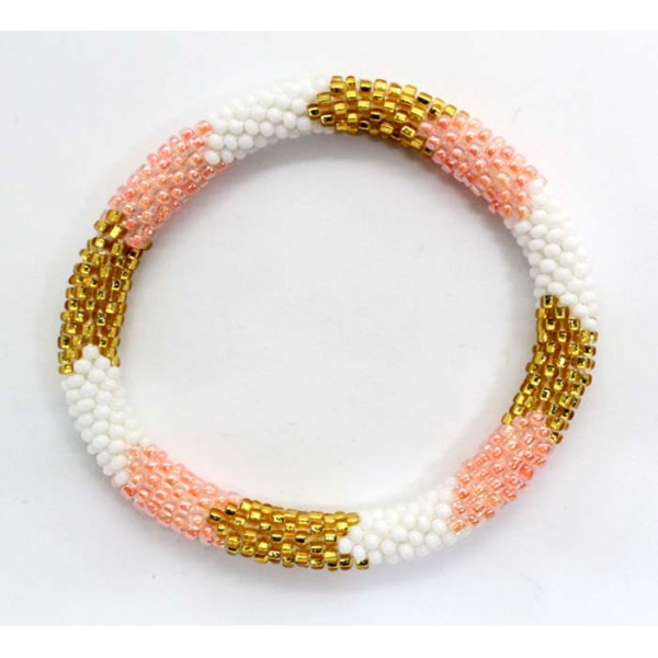 Ahana's Beads Bracelets - Fashion Fashion Bracelets - Bangle - Jewelry - BD-112